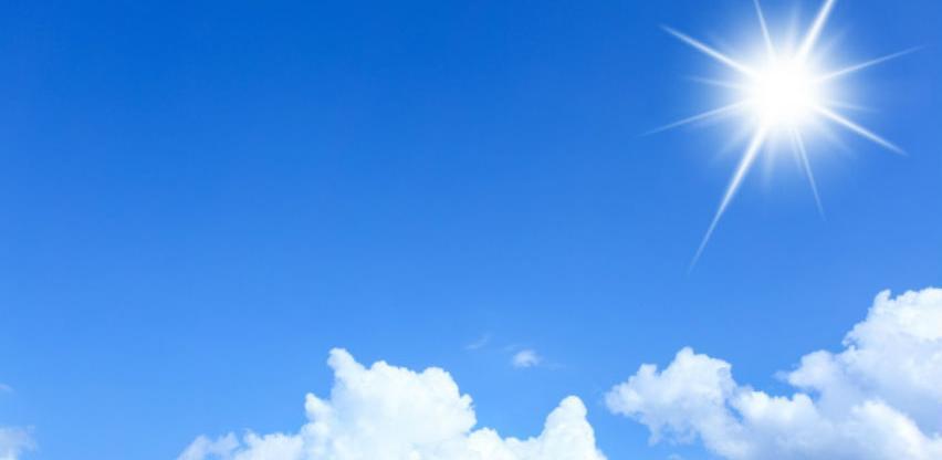 Utvrđen Nacrt zakona o zaštiti zraka
