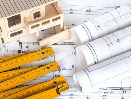 Zbog obimnih građevinskih procedura sve manje legalnih investicija