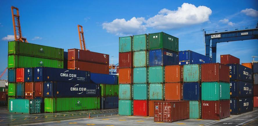 Takse utanjile izvoz sedam puta