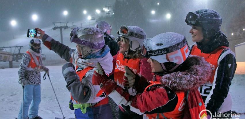 U četvrtak zvanično otvaranje zimske turističke sezone na Jahorini