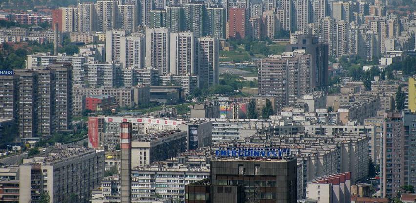 Općina Novi Grad Sarajevo pomaže mladima da riješe stambeno pitanje