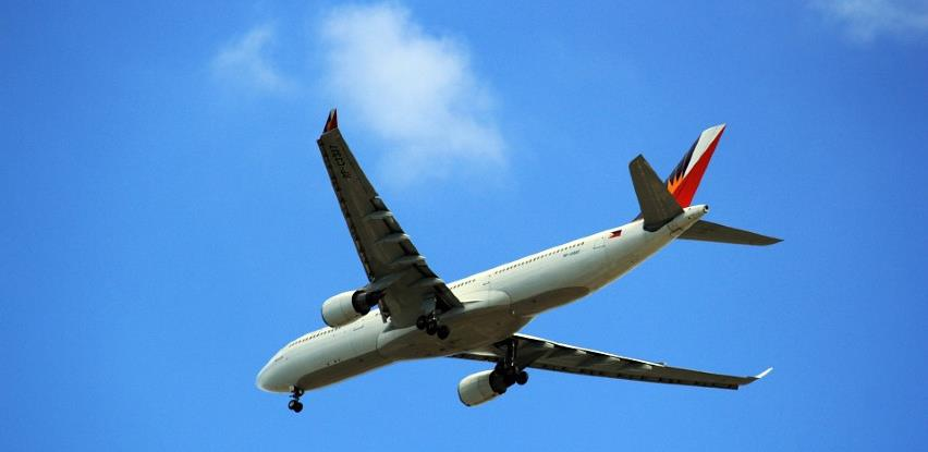 Detla Airlines će putnike koji odbiju nositi masku staviti na listu zabrane leta