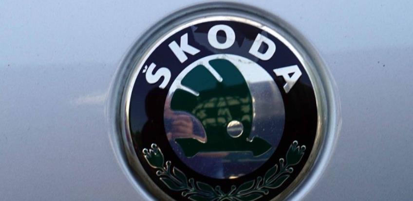 Škoda prekinula proizvodnju u svojim tvornicama u Češkoj