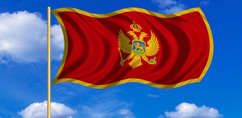 Crnogorska zastava podignuta u sjedištu NATO-a