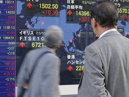 Novi rekordi indeksa, uzletio tehnološki sektor