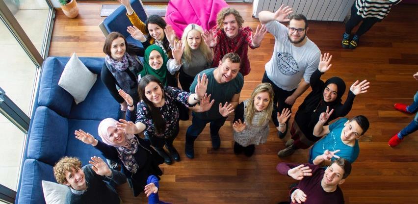 Poziv studentima: Kompanija Atlantbh dijeli 10 stipendija