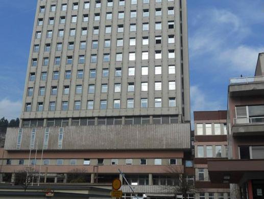 Kantonalno tužilaštvo KS provjerava slučaj spajanja bolnica