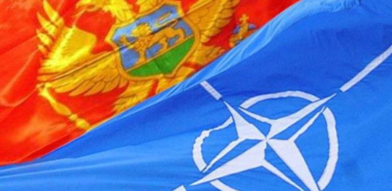 Američki Senat ratificirao pristup Crne Gore NATO-u