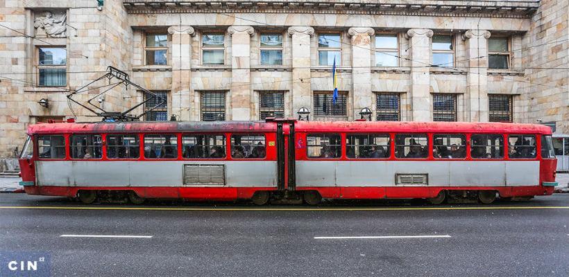Upravljanje javnim preduzećima: Stranka prije struke