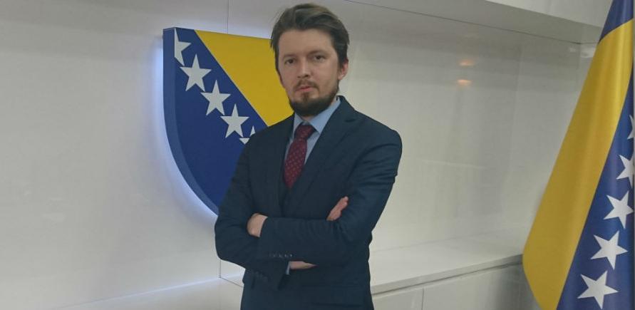 Moguća saradnja: Bosanci će zajedno sa Turcima graditi kruzer brodove