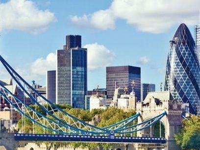 Velika Britanija balkanizuje bankarstvo