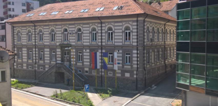 Opština Srebrenica se zadužuje 2,5 miliona KM