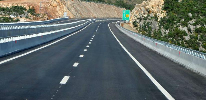 U EU najopasniji bugarski, a najsigurniji austrijski putevi