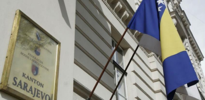 Oboren tender: Stara Vlada KS blokirala više od 800.000 KM poticaja maloj privredi