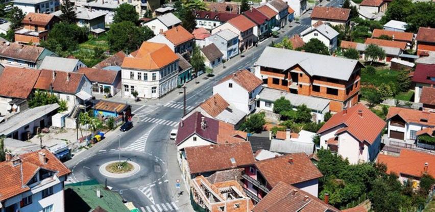 Kozarska Dubica subvencira komunalne takse na istaknutu firmu privrednicima