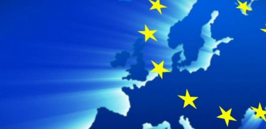 Inflacija u Europskoj uniji oslabila u srpnju