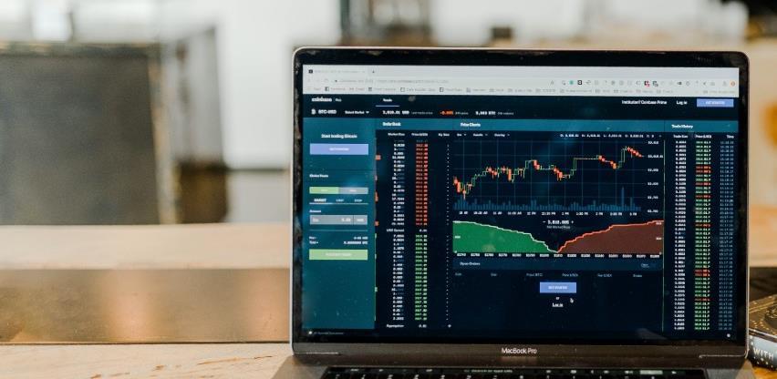 Wall Street na putu velikih dobitaka u 2020.