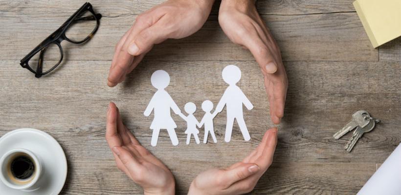 Opomene pred isključenje za četiri osiguravajuća društva koja djeluju u RS
