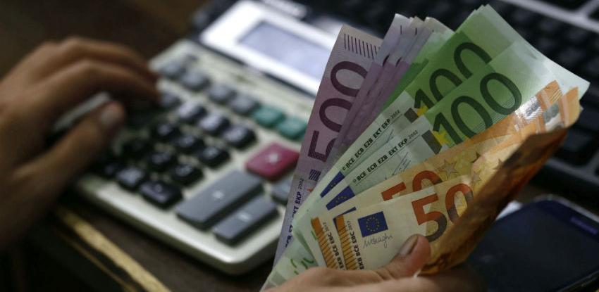 Kazne i do 12.000 KM za poslodavce koji ne povećaju plate