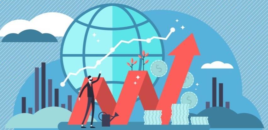 U što investirati: Ovo su dva sektora koja pružaju najbolje prilike