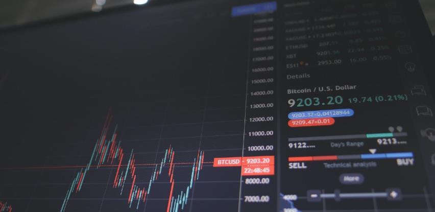 Wall Street: S&P blago pao, investitore brine zatvaranje Britanije