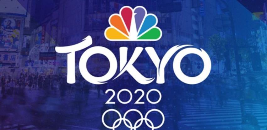Na ceremoniji otvranja Olimpijskih igara u Tokiju samo VIP gledaoci