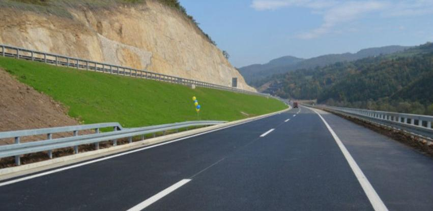 Kineski 'Šandong' dobio koncesiju za izgradnju autoputa Banja Luka-Prijedor