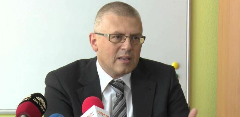 Mahmutović: U KS pozitivni trendovi u pojedinim granama privrede