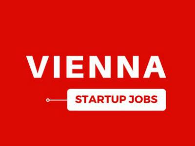 Start-upovi iz BiH imaju priliku za osvajanje dva mjeseca boravka u Beču