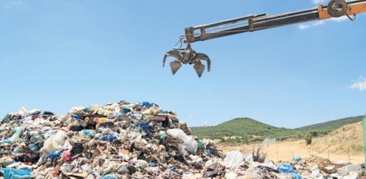 Regija Mostar za upravljanje otpadom dobila 3,6 mil. dolara 