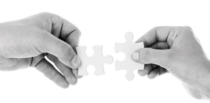 Proširen krug lica koja mogu biti javni i privatni partner
