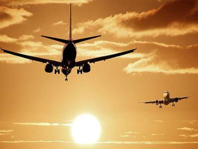 Krajem aprila počinje nova avio linija Tuzla - Maastricht Aachen