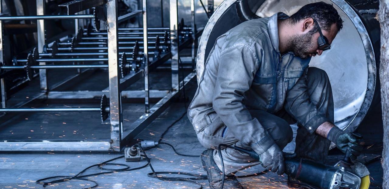 Njemačka odlučuje o produžetku aranžmana za radnike sa Zapadnog Balkana