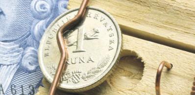 Hrvatska prodaje udjele u više od 40 tvrtki