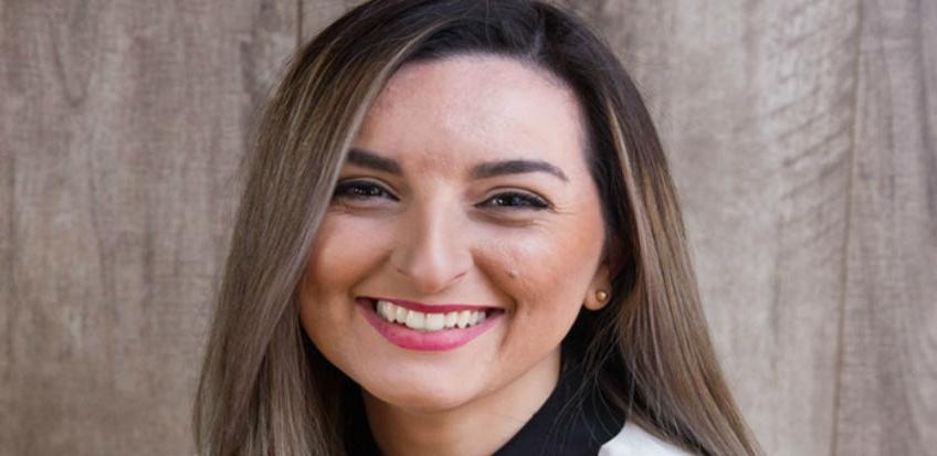 Nura Eston u Torontu radi na privlačenju investitora u BiH