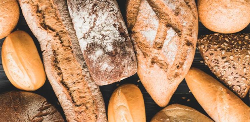 Jamie Oliver podijelio jednostavan recept za hljeb (Video)