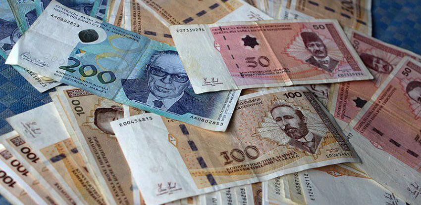 Evo u kojim općinama u BiH su najviše, a u kojim najniže plate