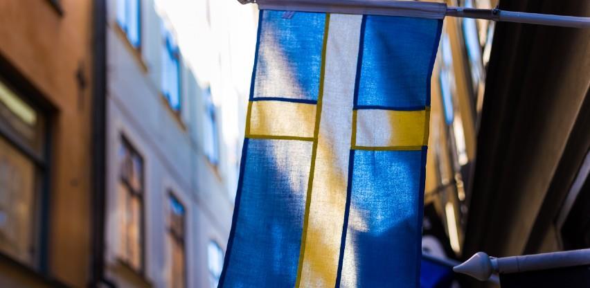 Broj zaraženih raste, ali Švedska ostaje pri svom
