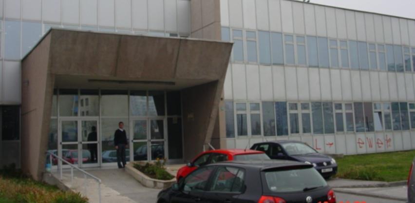 Zatvorene Covid ambulante, pacijenti će se primati samo u Centru Saraj-Polje