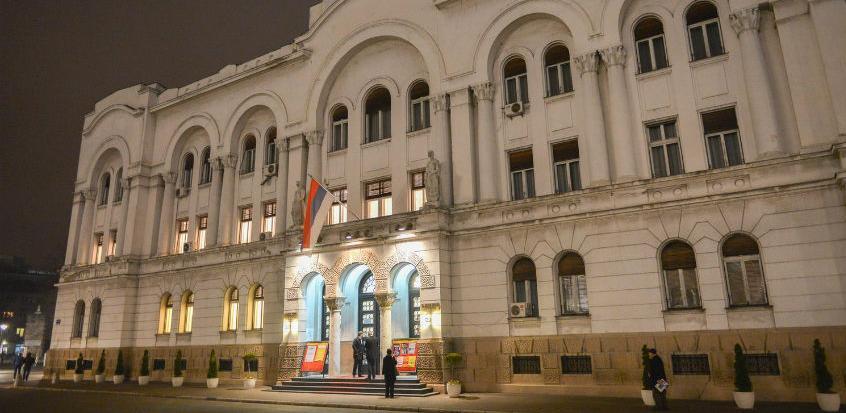 Proglašenje najuspješnijih menadžera BiH sutra u Banjoj Luci