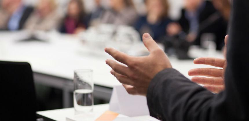 Business-Educa: Vještine uspješnog poslovanja