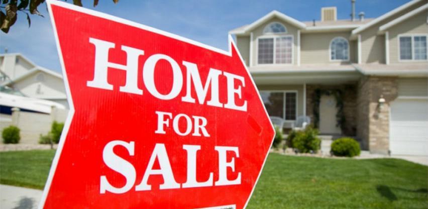 Nova kriza u Evropi zbog tržišta nekretnina?