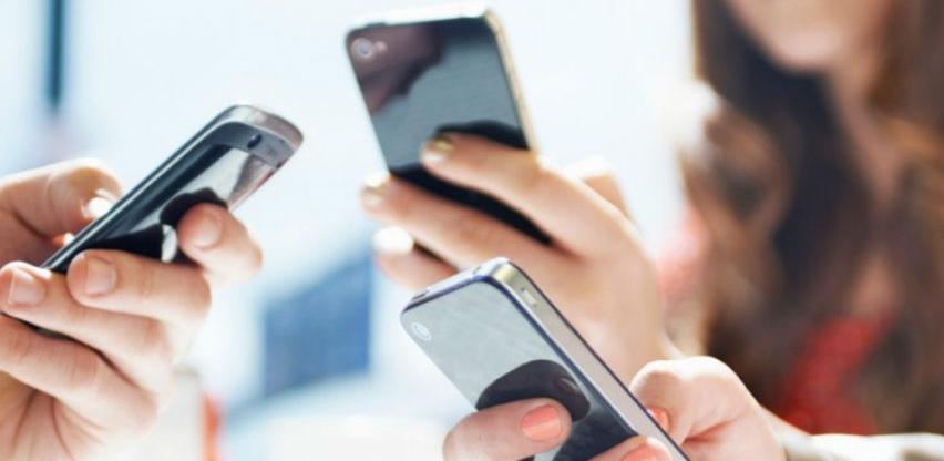 Od danas znatno niže cijene roaminga u regiji