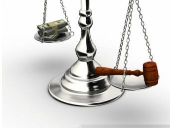Privrednici nezadovoljni izmjenama Zakona o javnim nabavkama
