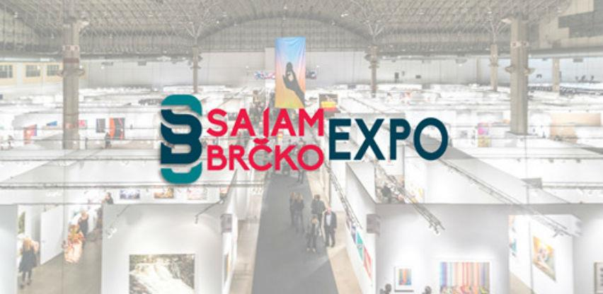 Benjamin, Vanja i Kristian – Upoznajte tim organizatora sajma BOSP EXPO 2019