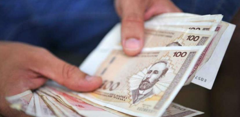 Sindikat u RS traži da najniža plaća bude 500 KM, poslodavci protiv