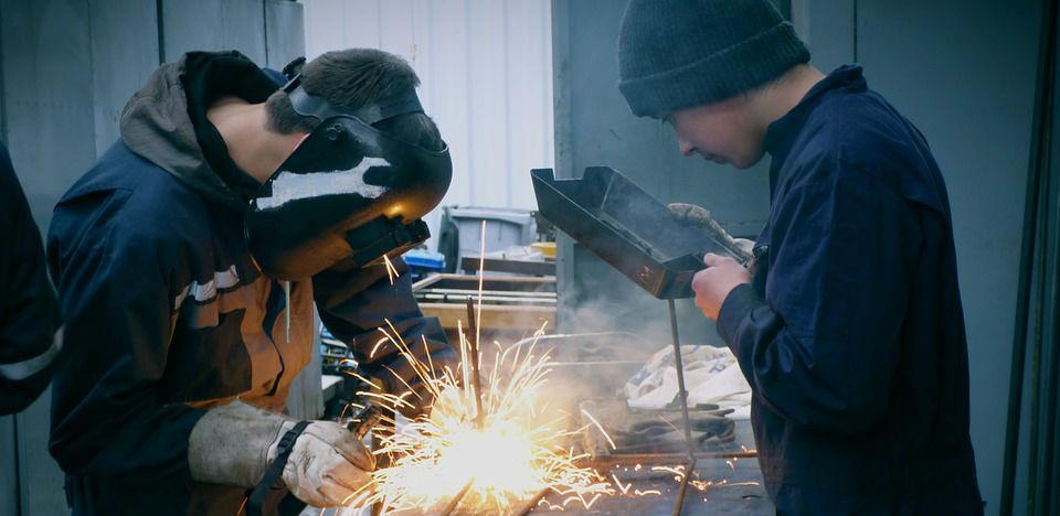 U Bosanskoj Krupi metalna industrija doživljava ekspanziju