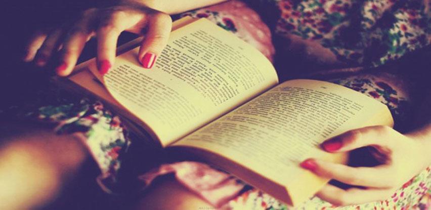 Novi naslovi u online knjižari Knjiga.ba + 10% popusta pri kupovini