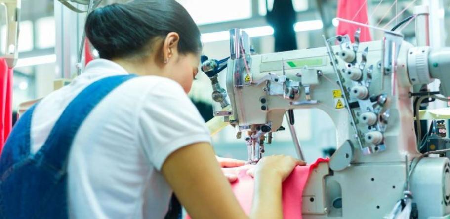 Njemačka kompanija traži pogodnu lokaciju za investiranje u tekstilnu industriju