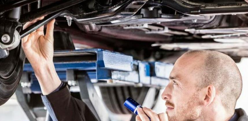 Tehnički pregledi u Njemačkoj otkrili koji su automobili najkvalitetniji